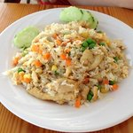 chicken with rice