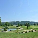 The Golfcourse