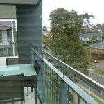 Foto de Apartments at Glen Waverley