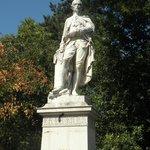 Joseph von Sonnenfels was Austrian Enlightenment writer and professor of Political Science. Scul