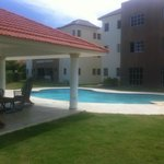 GAVA Hostel Foto