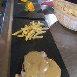 Photo of Restaurante Casa Flore