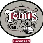 Tomi's