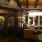 Photo of Hotel Restaurant Putzerhof
