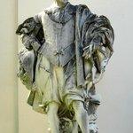Rubens at the Telfair