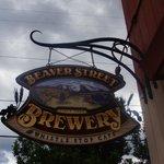 Beaver Street Brewing