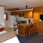 Room 5 & 6
