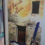 immagine U Recantu De Zena In Pordenone