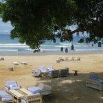Foto de Mukul Luxury Resort and Spa