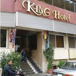 Photo of King Hotel