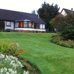 Glenshian Guest House