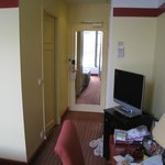 superior room 31