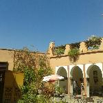 Photo of Museum of Marrakesh taken with TripAdvisor City Guides