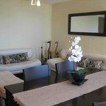 Photo of Miraflores Apartments Vista al Mar