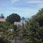 Vista Marival Residences