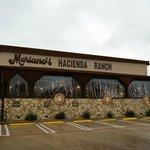 Mariano's Hacienda Ranch