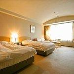 Photo of Hotel Mercato Wajima