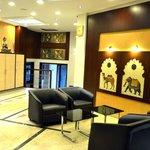 Dayal Hotel