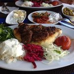 Photo of Deniz Restaurant