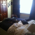 Photo of Sleepyhollow