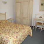 Bedroom 29