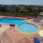 Photo of Vigla Apartments