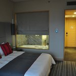 Room 1357