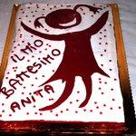 le torte