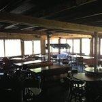 Photo of Lo Strettoio Pub