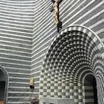 Chiesa di Mogno