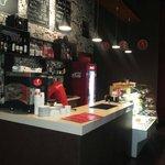 Zdjęcie Respublika Espresso Bar