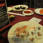Sushi-Si Savona