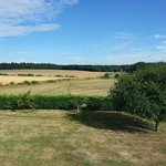 Photo of Le Clos du Golf