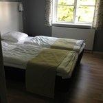Gode senge med dejlige dyner