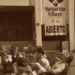 Foto di Margarita's Village