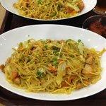 Photo of Royal Curry Saitamaoi-branch