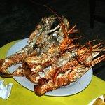 صورة فوتوغرافية لـ Juma Restaurant