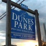 Dunes Park
