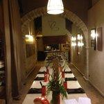 Essaouira La Table de Madada 2