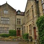 Dunsley Hall, Whitby