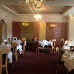 Foto Ahad Tandoori Restaurant