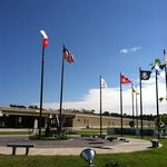 Lions Club Veteran Memorial Park