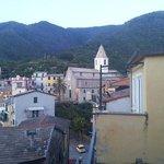 Photo de Basso Stefania Apartments