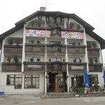 Photo of Hotel Krona