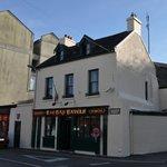 Mary's Tap Tavern
