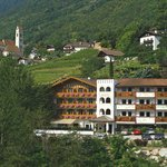 Piccolo Hotel Marlingerhof