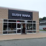 Photo of Sushi Wara