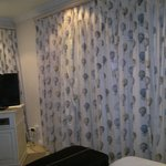 lovely bedroomm curtains
