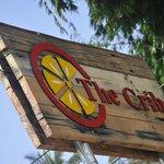 Photo de The Crib