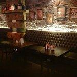 Gasper Tavern
